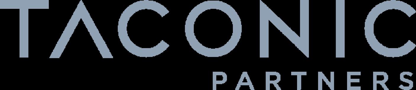 Taconic Partners