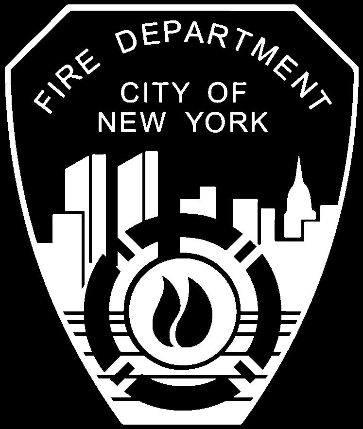 New York City Fire Department