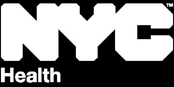 New York City Health