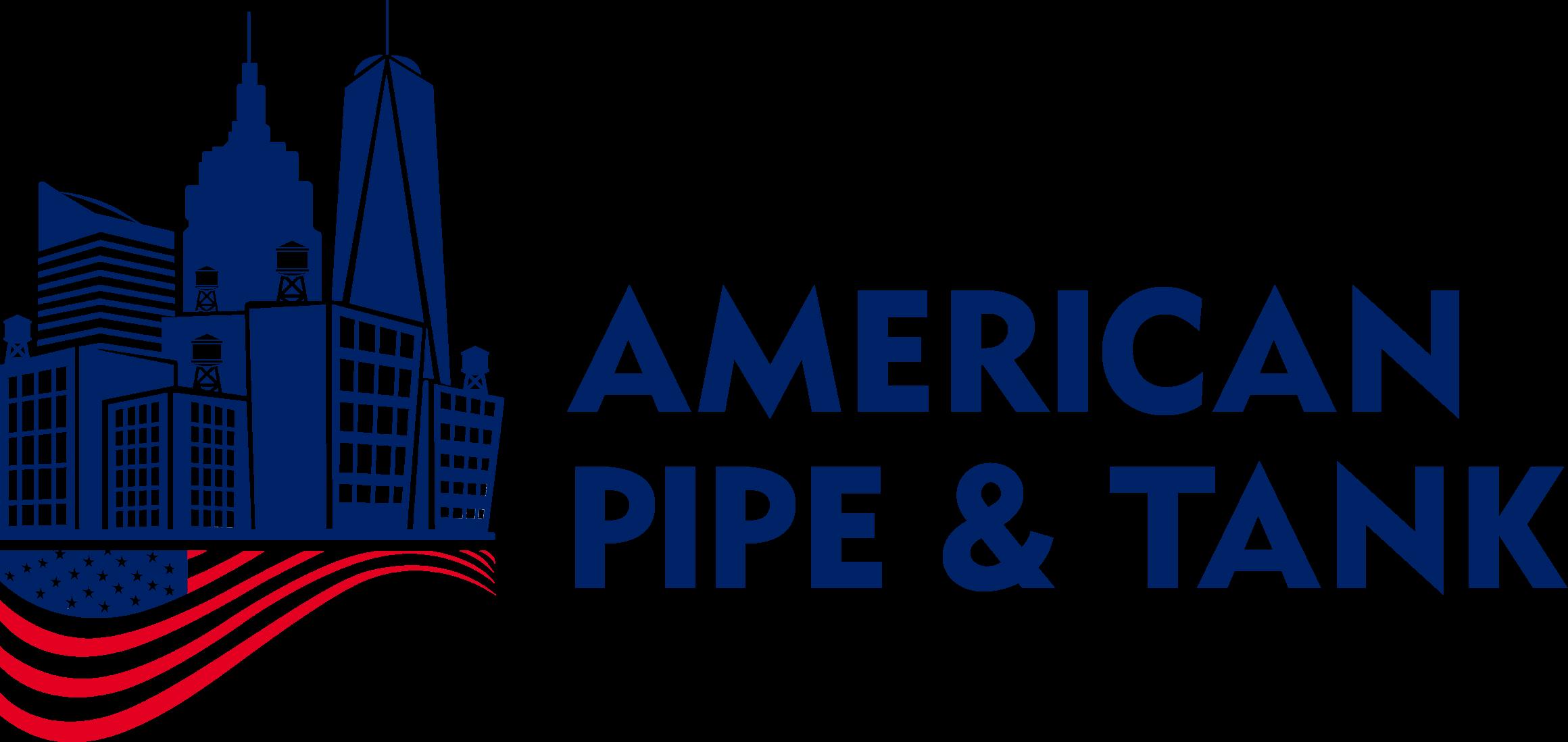 American Pipe & Tank